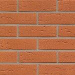 227 terracotta rustico
