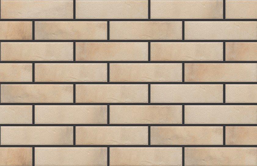 Retro Brick Salt