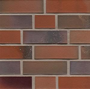580 salina carmesi colori