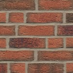 687 sintra terracotta linguro