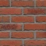 698 sintra terracotta bario