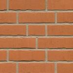 731 vascu terracotta oxana