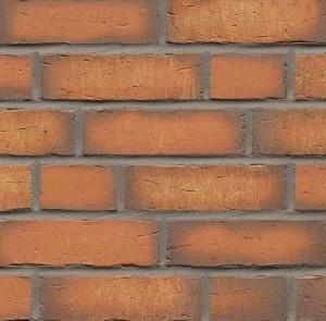 758 vascu terracotta